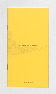transposicoes_do_deserto