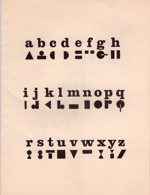 alfabismo1