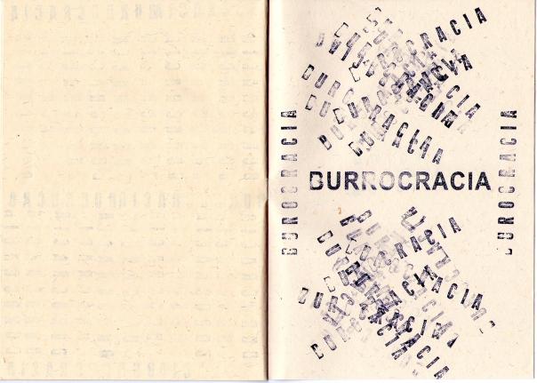 burrocracia_p17