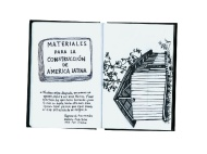 chaves mantilla dibujando america_Página_009