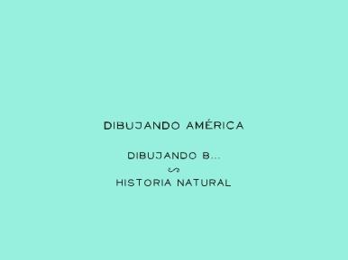 chaves mantilla dibujando america_Página_093