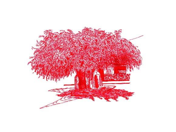 chaves mantilla dibujando america_Página_102