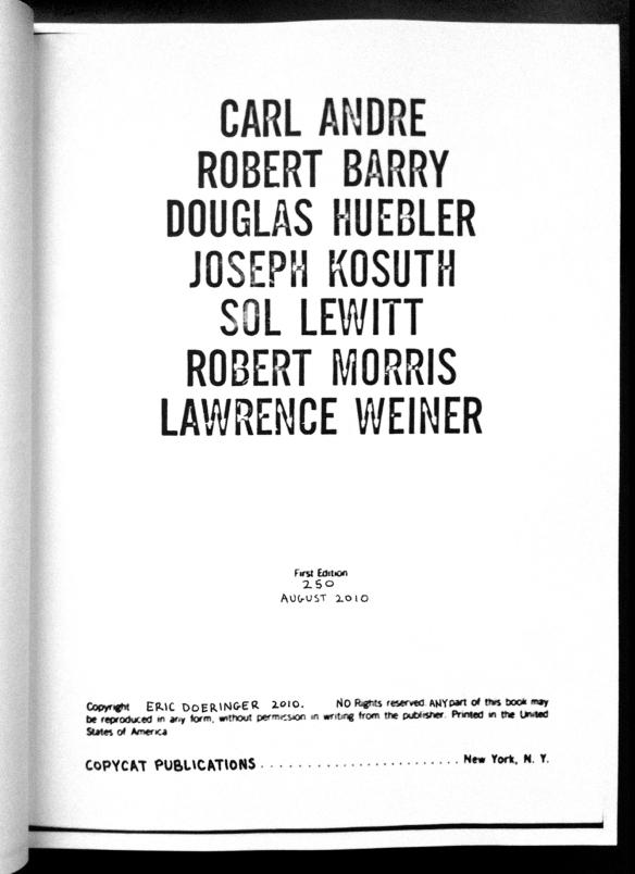 doeringer_XeroxedBookTitlePage