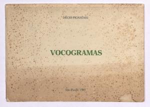 Décio-Pignatari_Vocogramas
