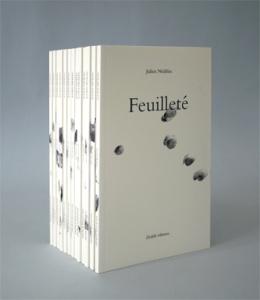 feuillete-nouvelle-edition-06