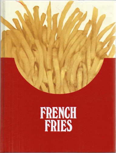 lehrer_french fries2.jpg