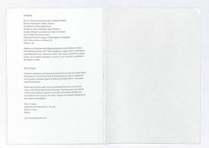 slavs_00073