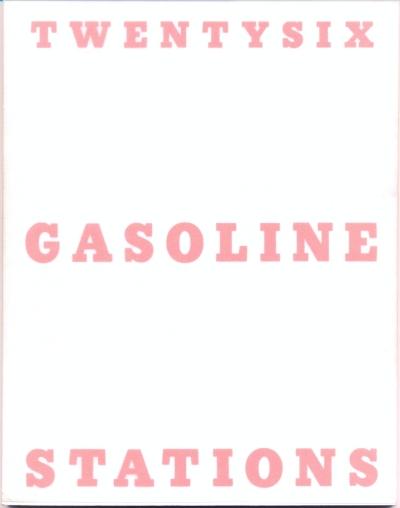 Twentysix gasoline stations.jpg