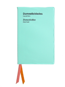 cancado_domesticidades