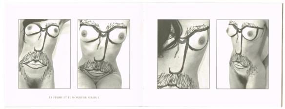 la-femme-et2
