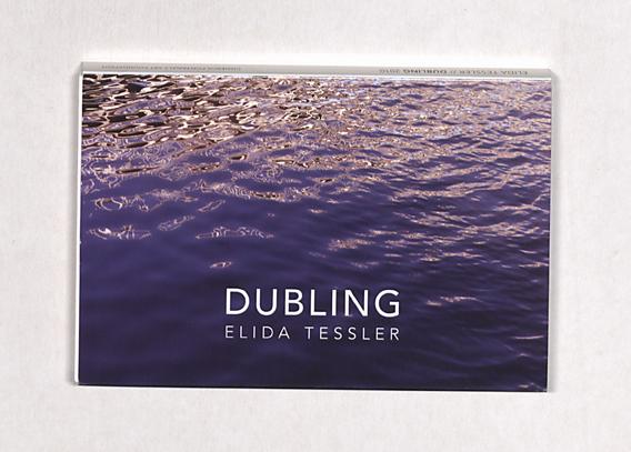tessler_dubling (1).jpg