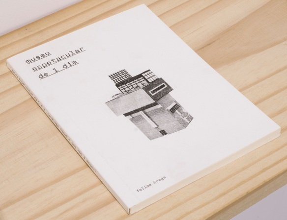 livro_905