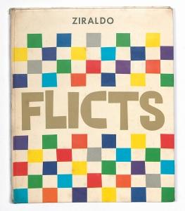 Ziraldo_Flicts
