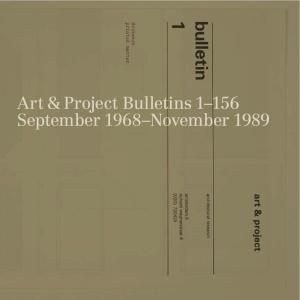 art-and-bulletin