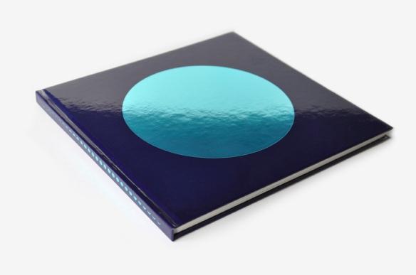 200_editions-du-livre-dans-la-lune-fanette-mellier-1