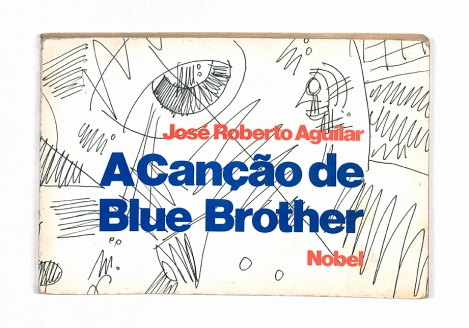 a_cancao_de_blue_brother