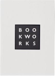 BookWorksPartialHistoryCover_0