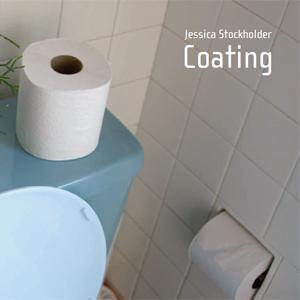coating_F