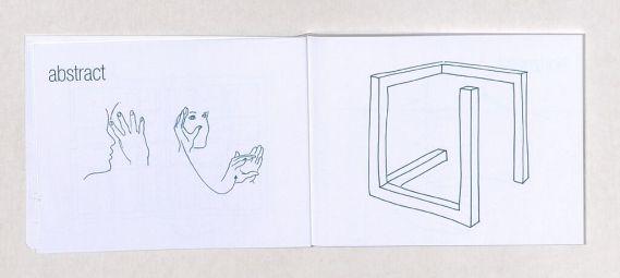 learn to read art1