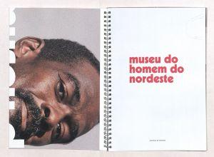 museu do homem1