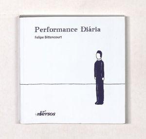 performance diária