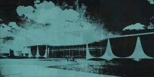 Doorway to Brasilia_Page_29_Image_0001