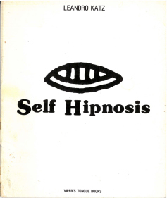 leandro-katz_self-hipnosis_1975_cover