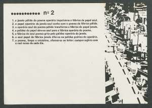 moacycirne objetosverbais_Página_05