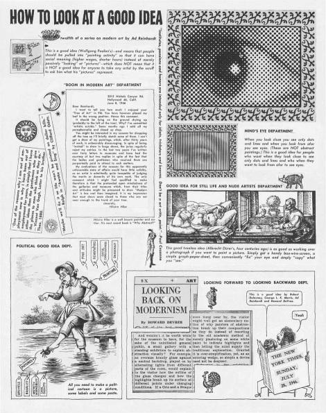 Ad-Reinhardt-How-to-Look-2