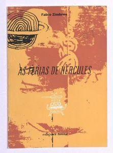 as ferias de hercules