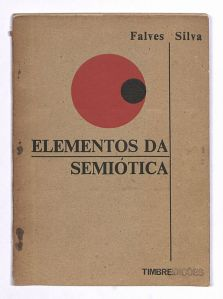 elementos da semiótica