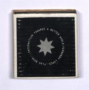 flag book