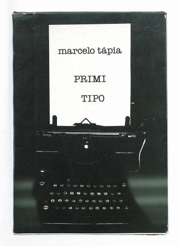 primitipo (1).jpg