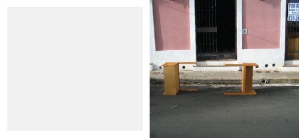 como-guardar-un-parking_Page_25_905