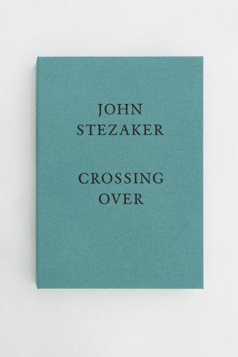 Stezaker_Crossing-Over2.jpg