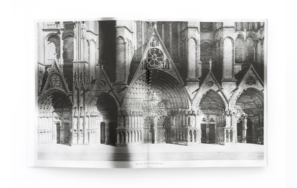 beeld1-Cathedrales