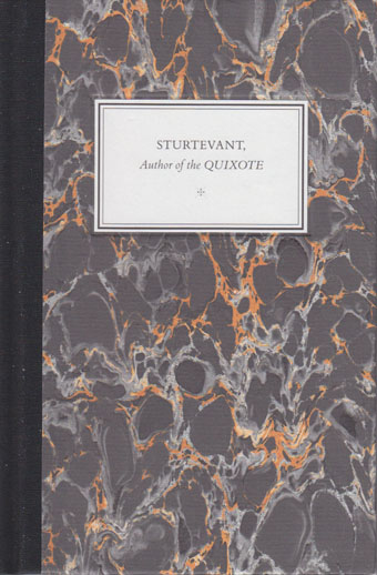 sturtevant-author-of-the-quixote