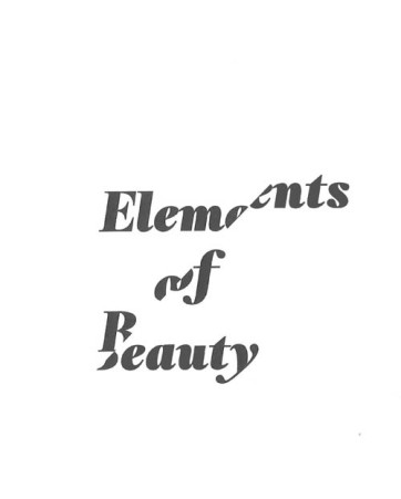 elementsofbeauty_500