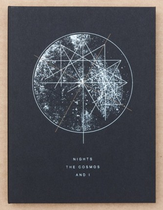 nights-cosmos-i-01