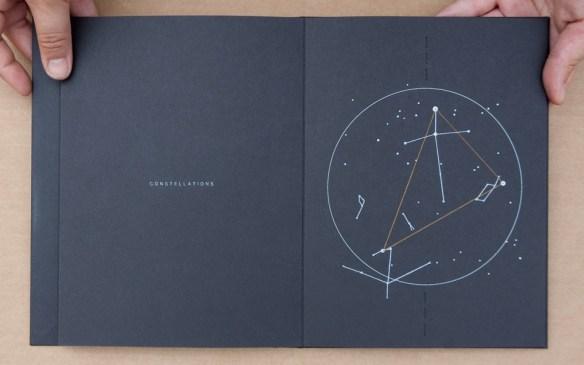 nights-cosmos-i-05