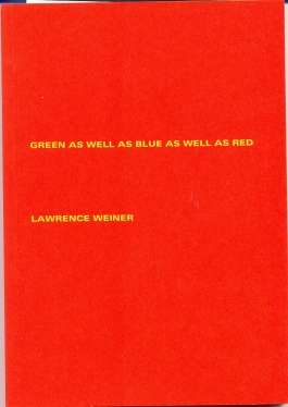 Green as well as blue as well as red.jpg