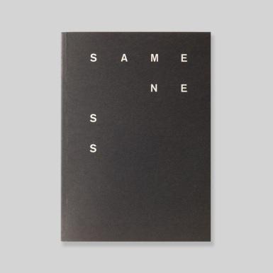 sameness_1_800