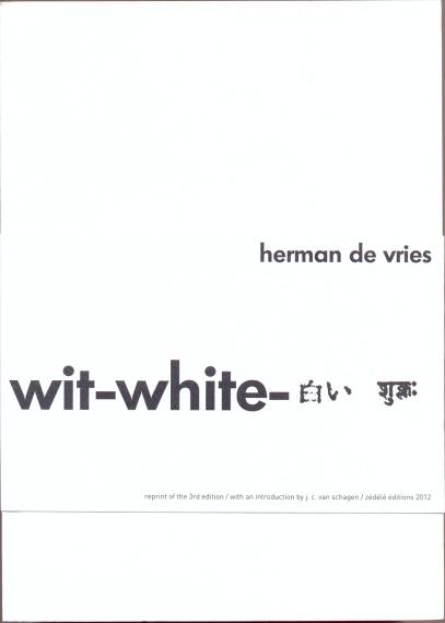 Wit-white.jpg