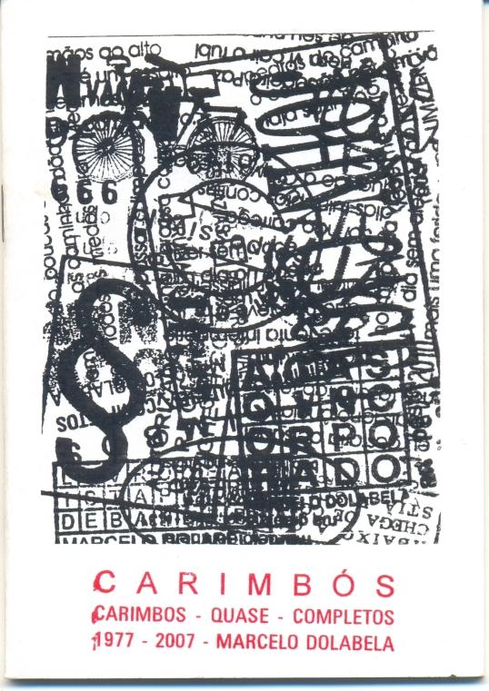 Carimbós