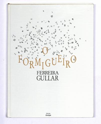 Gullar-_O-Formigueiro.jpg