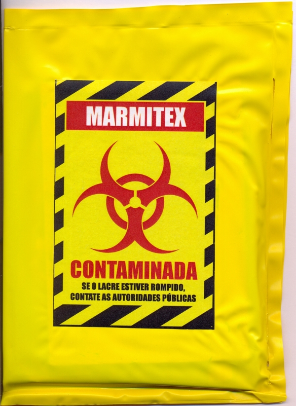 marmitex-contaminada