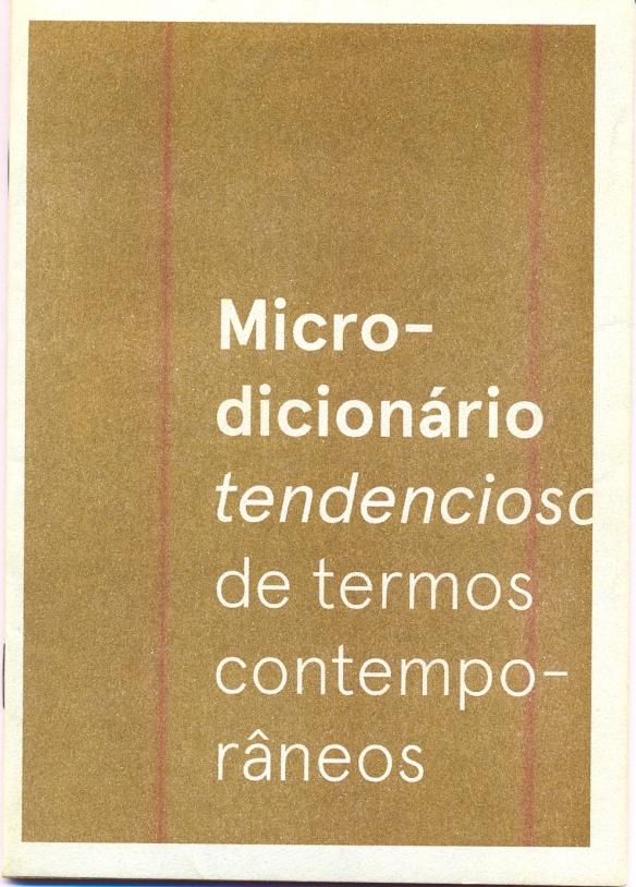 microdicionario-tendencioso-de-termos-contemporaneos