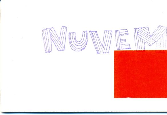 nuvem-4