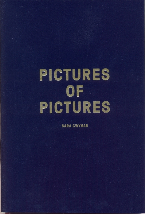 pictures-of-pictures