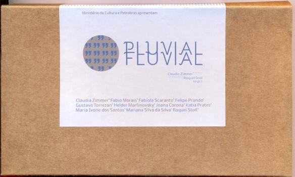 pluvial-fluvial